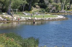2003 Lake Og