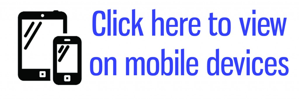 mobilebutton