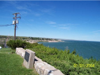 C02_view_from_Hilltop_TN