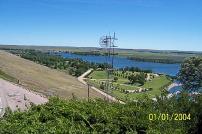 C05_LakeOgallala_TN