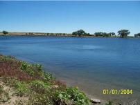C09_Lake_O_O2_area_TN