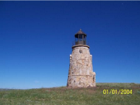 C15_The_Dunes_Lighthouse_TN
