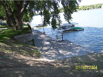 C25_Jeffrey_Lake_dock_TN