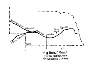 big_bend_reach