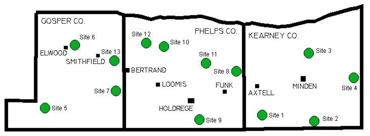 three-county_area_ETsites_2009