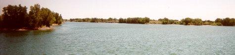 elwood_lake_strip_photo