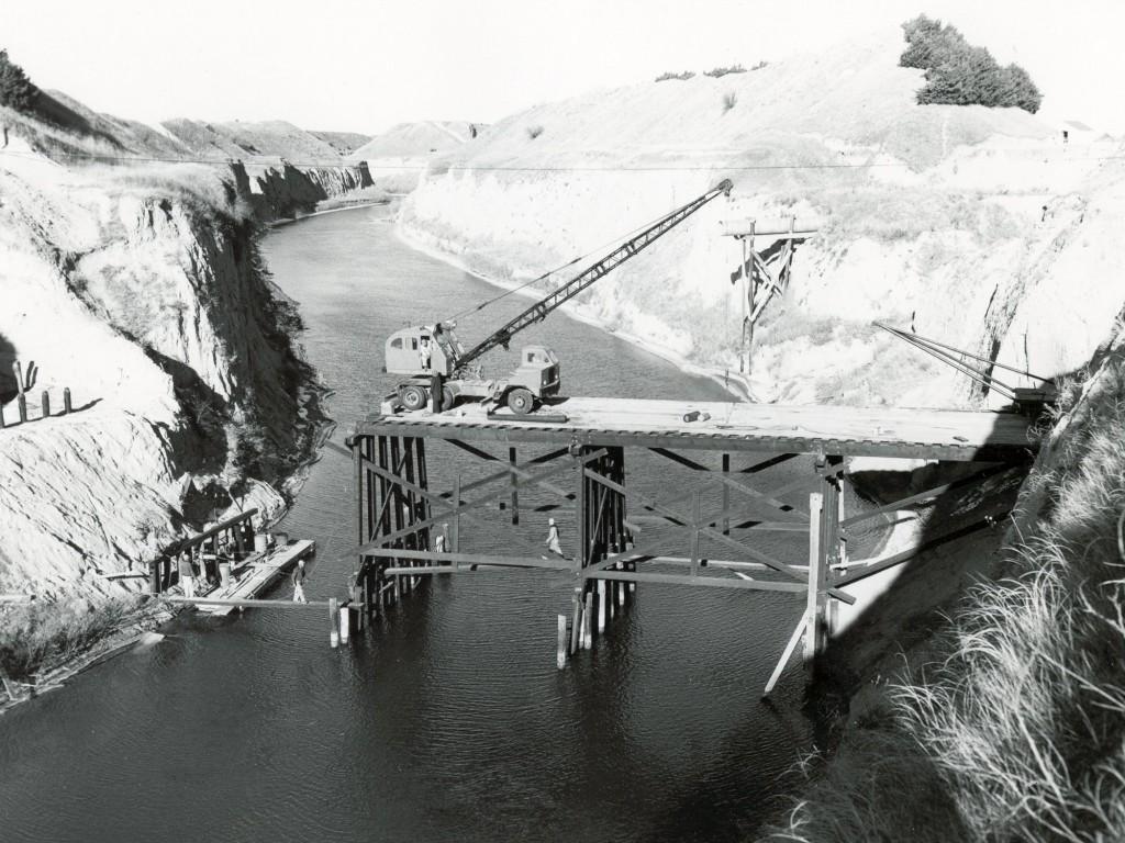 high_bridge_replacement