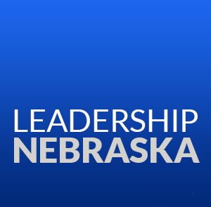 Central Hosts Leadership Nebraska Class XI