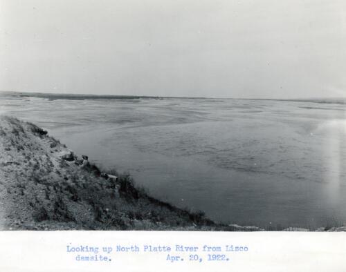 Lisco 1922
